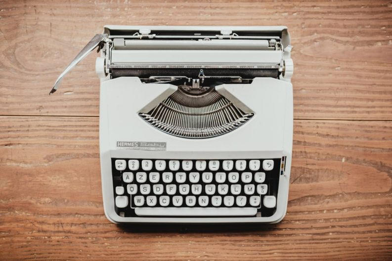 artificial intelligence journalism news automation